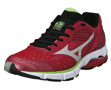 Mizuno WAVE CONNECT J1GC1448-03