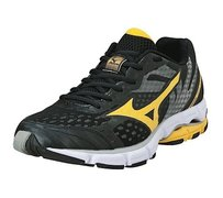 Mizuno WAVE CONNECT J1GC1448-45