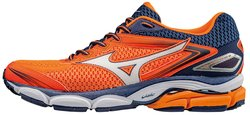 MIZUNO WAVE ULTIMA 8 J1GC1609-15