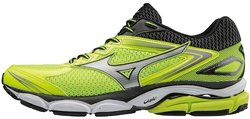 MIZUNO WAVE ULTIMA 8 J1GC1609-19