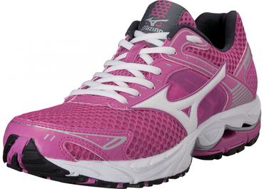 Mizuno WAVE LEGEND J1GD1310-02