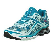 Mizuno WAVE CREATION 15 (W) J1GD1401-60