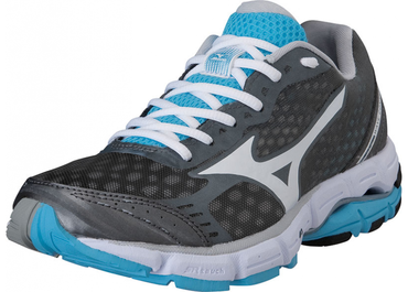 Mizuno WAVE CONNECT (W) J1GD1448-01