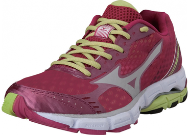 Mizuno WAVE CONNECT J1GD1448-02