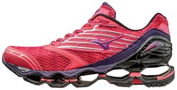MIZUNO WAVE PROPHECY 5 (W) J1GD1600-67