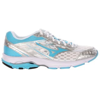 Mizuno Wave Advance (W) J1GF1449-30