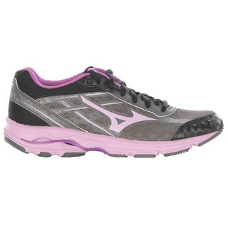 Mizuno Wave Advance (W) J1GF1449-68