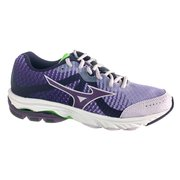 Mizuno ELEVATION (WOMEN) J1GL1417-90