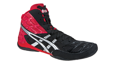 ASICS SPLIT SECOND 9 J203Y 2193