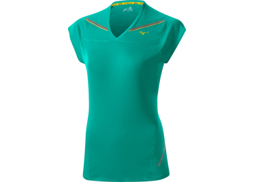Mizuno DRYLITE® COOLTOUCH™ TEE J2GA4202-32