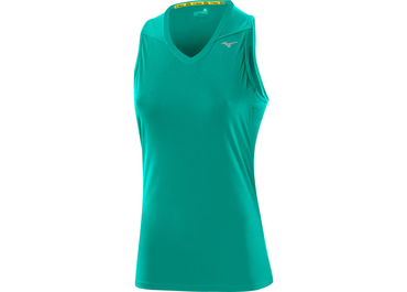 Mizuno DRYLITE® CORE SLEEVELESS J2GA4215-32