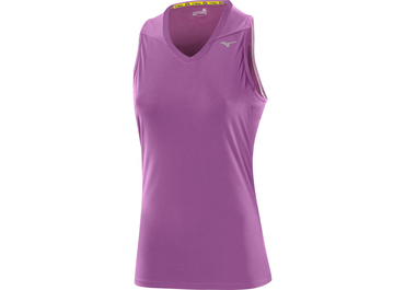 Mizuno DRYLITE® CORE SLEEVELESS J2GA4215-66