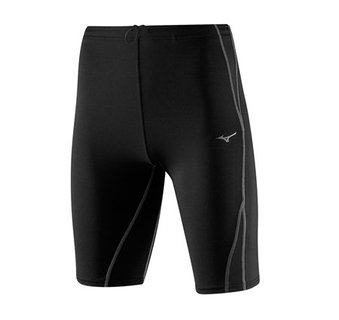 Mizuno BIOGEAR® BG3000 MID TIGHTS J2GB4262-90