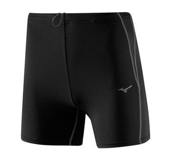 Mizuno BIOGEAR® BG3000 SHORT TIGHTS J2GB4263-90