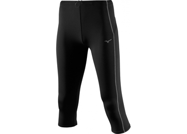 Mizuno BIOGEAR® BG1000 3/4 TIGHTS (W) J2GB4271-90