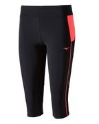 MIZUNO BG3000 3/4 TIGHTS (W) J2GB5704-92