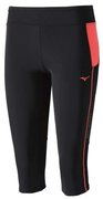 MIZUNO BG 3000 3/4 TIGHTS (W) J2GB5704-68