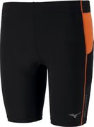 MIZUNO BG3000 MID TIGHTS J2GB6013-94