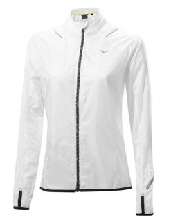 Mizuno IMPERMALITE JACKET J2GC4201-01