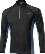 Mizuno BREATH THERMO® WINDTOP J2GC4504-91