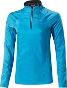 Mizuno BREATH THERMO® WINDTOP (W) J2GC4701-24