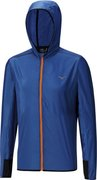 Ветровка MIZUNO LIGHTWEIGHT HOODY JACKET J2GC7003-24