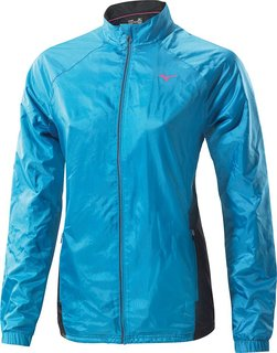 Mizuno BREATH THERMO® JACKET (W) J2GE4702-24