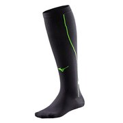 НОСКИ MIZUNO  COMPRESSION SOCK J2GX5A101-97