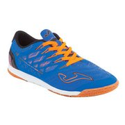 Joma FREE 5.0 FRE5W.504.PS