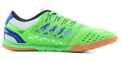 JOMA FRE5W.515.PS