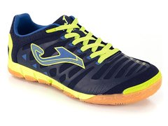 JOMA SUPER REGATE SREGW.403.PS