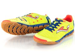 JOMA SUPER REGATE SREGW.411.PS