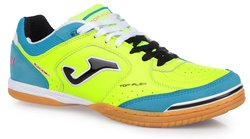 JOMA TOP FLEX TOPS.511.PS