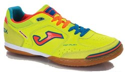 JOMA TOP FLEX TOPS.411.PS