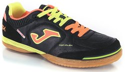 JOMA TOP FLEX TOPW.401.PS