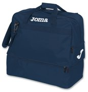 JOMA TRAINING III 400006.300