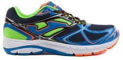Кроссовки Joma SPEED R.SPEEDS-704