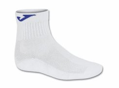 Носки Joma TRAINING SOCKS 400030.P02