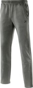 Mizuno Sweat Pant 501 Tall K2ED4502-05