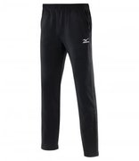 Mizuno Sweat Pant 501 Tall K2ED4502-09