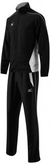 Mizuno Woven Track Suit 401 Tall K2EG4A02-09