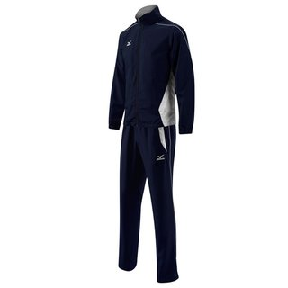Mizuno Woven Track Suit 401 Tall K2EG4A02-14