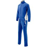 Mizuno Woven Track Suit 401 Tall K2EG4A02-22