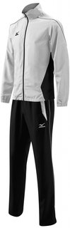 Mizuno Woven Track Suit 401 Tall K2EG4A02-70