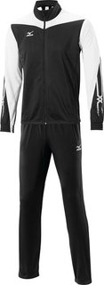 Mizuno Knitted Tracksuit 201 K2EG4A11-09