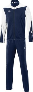Mizuno Knitted Tracksuit 201 K2EG4A11-14