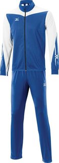Mizuno Knitted Tracksuit 201 K2EG4A11-23