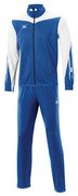 MIZUNO KNITTED TRACKSUIT 201 K2EG4A12C-23