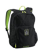 Mizuno HERITAGE BACK PACK K2EY5A01-09