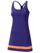 MIZUNO FLEX DRESS (W) K2GA7204-56